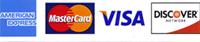 credit-card-logos-4