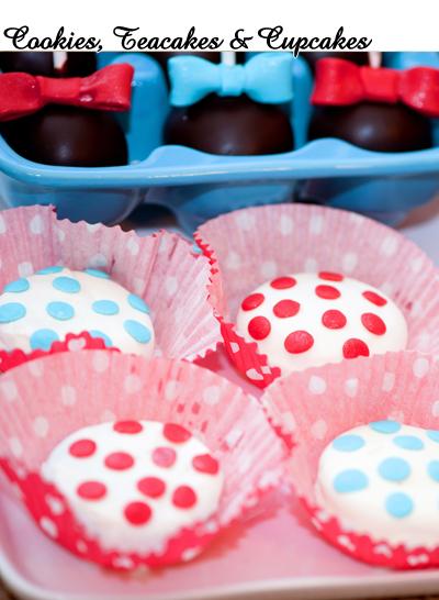 cookies-teacakes-cupcakes-icon