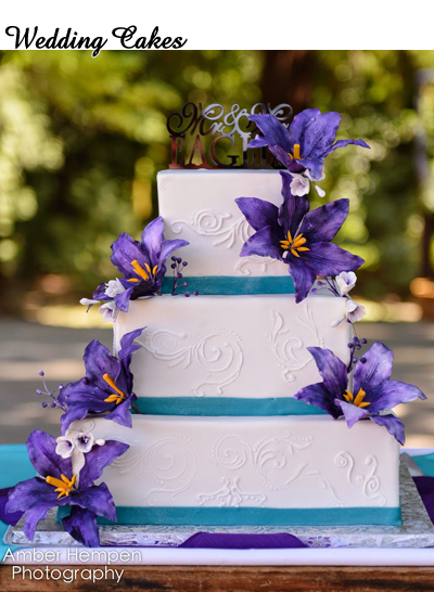 wedding-cake-icon